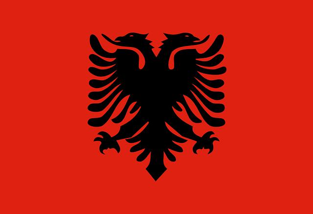 albania-26905_640-640x437